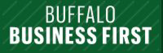 Buffalo Business First